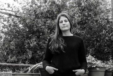 'Uma mulher chegar viva a qualquer lugar é questão de sorte'