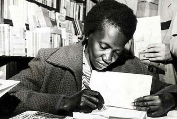 Quantas autoras negras você já leu?, por Gabriela Anastacia