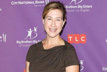 Presidente da Paramount TV é demitida após acusações de racismo