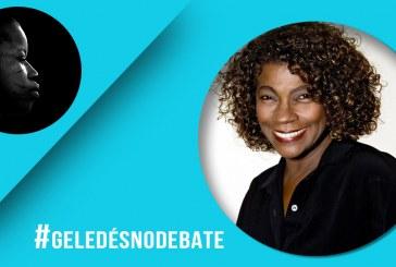 """""""Não sofro com a discriminação racial, mas aproveito o espaço da mídia para denunciar, combater. E vejo isso como uma missão"""", afirma a atriz Zezé Motta"""