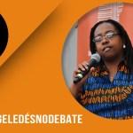 """""""O Geração XXI é precursor do grande debate sobre as ações afirmativas""""  diz Cidinha da Silva"""