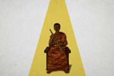A rainha guerreira africana que enfrentou os colonialistas britanicos – e venceu
