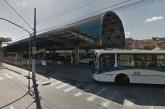 Mãe relata que seguranças de terminal no ABC a impediram de amamentar: 'atentado violento ao pudor', alegaram