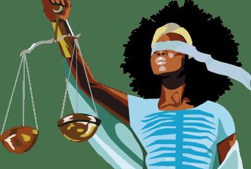 Onde estão Negras e Negros na Advocacia? O Coletivo Independente de Advogadas e Advogados Negras e Negros quer saber