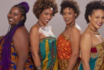 Mulheres negras conquistam lugar de fala na internet, no rádio e no audiovisual