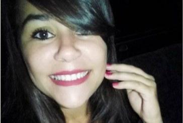 Ex pede abraço de despedida e dá 13 facadas em estudante de Pitangueiras