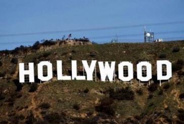 Apenas 4 mulheres negras dirigiram filmes de Hollywood nos últimos dez anos