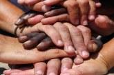 Racismo no mercado de trabalho: Desemprego é maior entre pretos e pardos