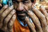 Combate ao trabalho escravo sofre corte orçamentário no Brasil; 369 mil são afetados