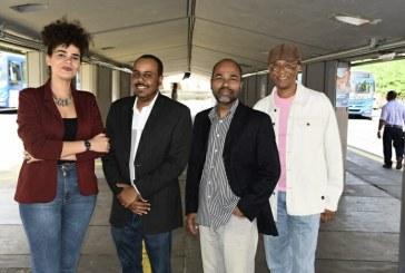 Vale do Dendê alia inovação e 'baianidade' para transformar Salvador no Vale do Silício brasileiro