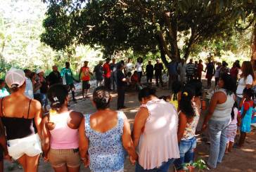 Filme Quilombo Rio dos Macacos será exibido no CCBB (RJ)