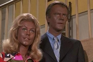 Há meio século, Feiticeira usou blackface para condenar racismo e levou Emmy