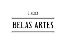 Clube do Professor: o Cine Belas Artes oferece gratuitamente para professores uma sessão semanal, sábado, às 11 da manhã
