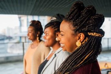 Coletivo Dúdú Badé: O grupo que ensina memória e cultura negra para crianças