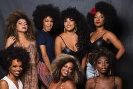 Com falta de representatividade na TV, atores negros mudam cor da plateia de espetáculos no Rio