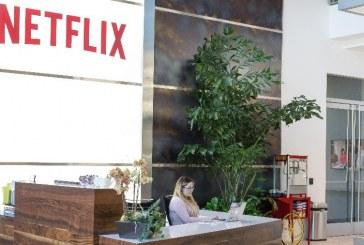 Netflix cria setor pró-diversidade após demitir executivo por racismo