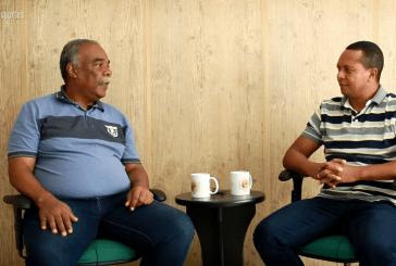 #GeledésEsportes: O futebol brasileiro perdeu sua característica, ele está acadêmico