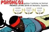 'Manifesto Porongos' : documentário é premiado em festivais internacionais