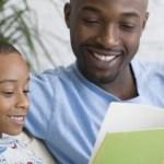A paternidade ativa é um antídoto contra o patriarcado