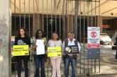 Caso Marielle: cinco meses após assassinato, Anistia entrega documento a autoridades exigindo respostas