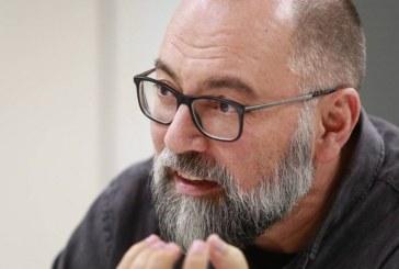 'Desigualdade não serve mais a quase ninguém', diz economista
