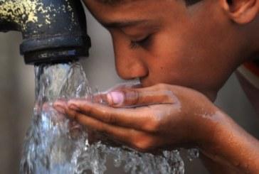 Seis em cada dez crianças brasileiras vivem na pobreza, diz Unicef