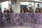 Acusado de estupro na USP é absolvido em segunda instância