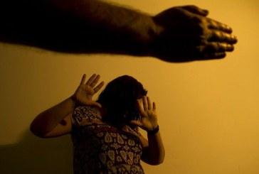 Denúncias de feminicídio e tentativas de assassinato chegam a 10 mil