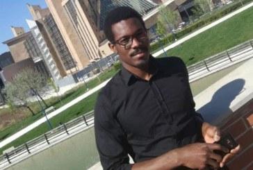 Como é a vida dos africanos que estudam em Itália?