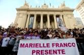 O labirinto das investigações do caso Marielle Franco
