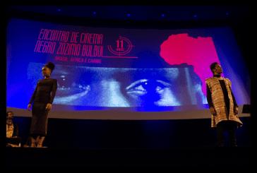 Encontro de Cinema Negro Zózimo Bulbull: Pontes Históricas e Diaspóricas