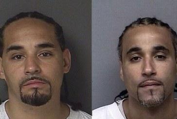 Americano que passou 17 anos na prisão confundido com sósia pede indenização milionária