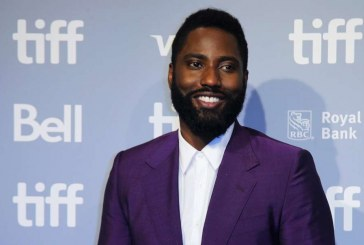 "Filme sobre violência policial ""Monsters and Men"" me abalou, diz John David Washington filho de Denzel"
