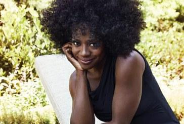 Para atuar, Viola Davis conta que já foi obrigada a esconder os cabelos com peruca