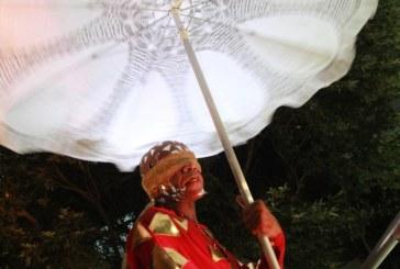 Cortejo Afro será atração principal do trio oficial da parada LGBT da Bahia neste domingo (9)
