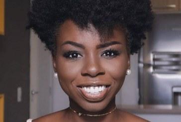Gabi Oliveira, do canal DePretas: Precisamos falar sobre estética negra