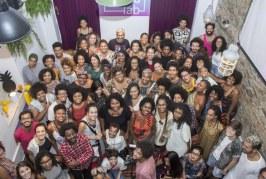 É urgente incluir mais mulheres (negras) no universo da tecnologia