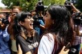 Índia descriminaliza homossexualidade em decisão histórica