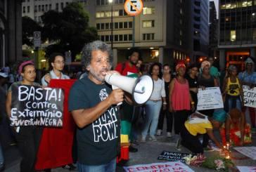 Brasileiros fazem a diferença: Marcos Romão deixa um legado dos dois lados do Atlântico
