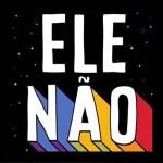 Brasileiras que moram na Noruega se juntam ao movimento #EleNão e vão às ruas