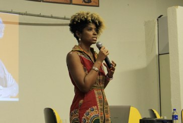 Debate sobre intelectuais negras na universidade abre o IX Artefatos da Cultura Negra