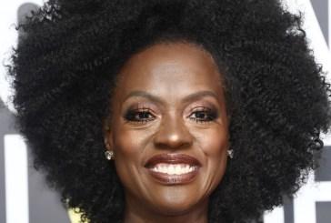 Viola Davis faz desabafo tocante sobre a falta de aceitação do cabelo afro