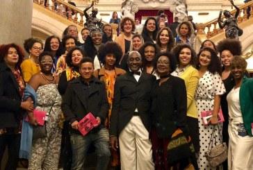 Os 50 anos do Balé da Cidade: primeiro diretor negro e racismo na plateia
