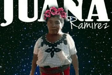 Juana Ramirez Santiago, ativista dos direitos das mulheres é assassinada na Guatemala
