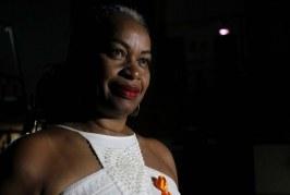 Convite às mulheres negras na construção de projetos de luta antirracista!