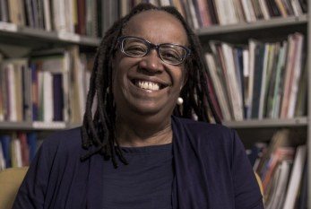 A literatura da Mulher Negra: Sueli Carneiro indica autoras negras