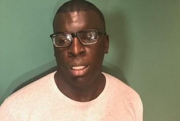 'Desejo continuar com a minha profissão, mas temo pela minha vida', diz professor agredido em sala de aula no RJ
