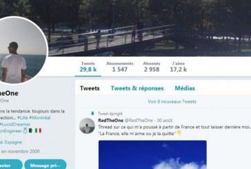 'Não me sinto em casa': denúncia de racismo de jovem engenheiro sacode Twitter na França
