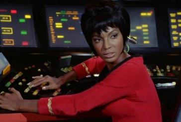 52 anos de Star Trek, série que mudou o mundo com ficção científica de primeira