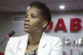 OAB pede afastamento de juíza e policiais que prenderam advogada